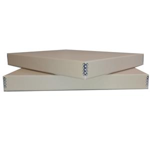 "Adorama Archival 11x14"" Print Storage Box DF11141LF"