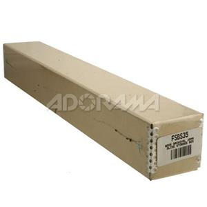 Adorama Archival 35mm Size Slide Storage Box 35MCST