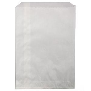 Adorama L9PL34955-SP 11x14in Archival Glassine Envelope: Picture 1 regular