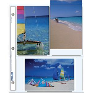 Print File 605630 46-4S Archival S-Series Album Pages: Picture 1 regular
