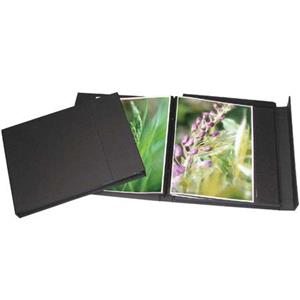 Print File 2820030 13x19in Archival Magna Folio Album: Picture 1 regular