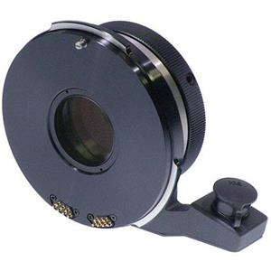 "Fujinon ACM-21 2/3"" Lens Adapter ACM-21"