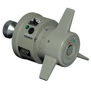 Fujinon EPD-4A-E02: Picture 1 regular