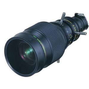 Fujinon C Series 7.3-110mm T2.0 Zoom Lens for 2/3