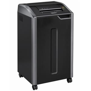 Fellowes Powershred C-420 Strip Cut Shredder 38420