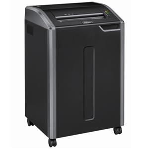 Fellowes Powershred C-480 Strip Cut Shredder 38480