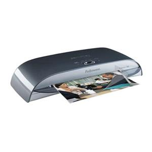 Fellowes SL-95 Saturn Laminator, Up to 9.5in Wide: Picture 1 regular