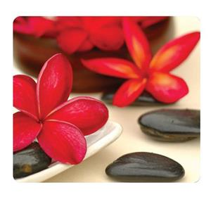 Fellowes Recycled Optical Mouse Pad, Spa: Picture 1 regular