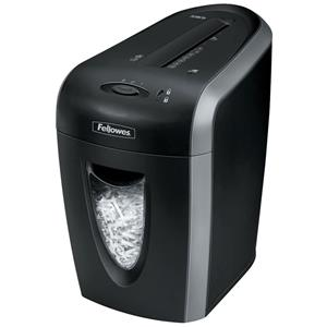 Fellowes Powershred PS-59CB Cross Cut Shredder 3330101