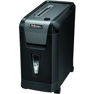 Fellowes Powershred PS-69CB Cross Cut Shredder 3343301