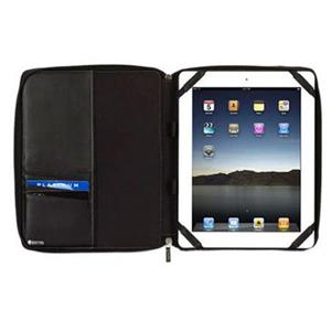 Griffin Technology Executive Passport for iPad 2: Picture 1 regular