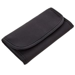 Adorama Slinger Filter Wallet A-6, 6 62mm Round Filter: Picture 1 regular