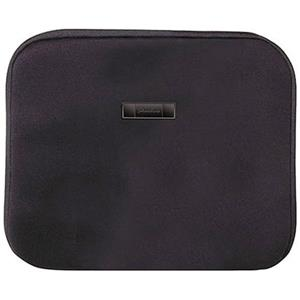 Shoreline Neoprene Laptop Protective Jacket for 15.1in: Picture 1 regular