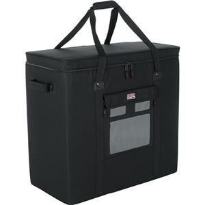 "Gator Cases GL-LCD-2224 22-24"" LCD Monitor Carry Case"