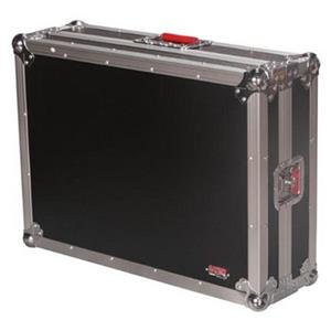 Gator Cases Medium Universal DJ Controller Road Case