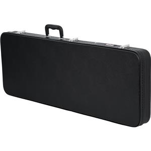 Gator Cases GWE-ELEC Hardshell Electric Guitar Case