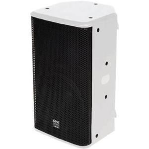 "Gemini GVX-10PWH Powered 10"" Speaker GVX-10PWH"