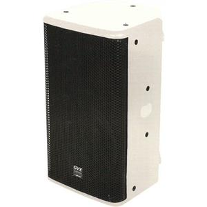 "Gemini GVX-12PWH Powered 12"" Speaker GVX-12PWH"