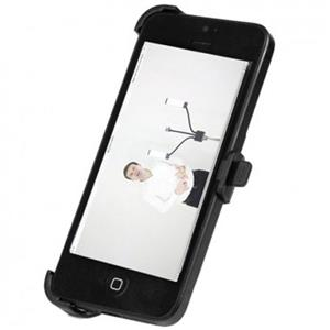 Genius Ingenious iPhone 5 clip (attachment