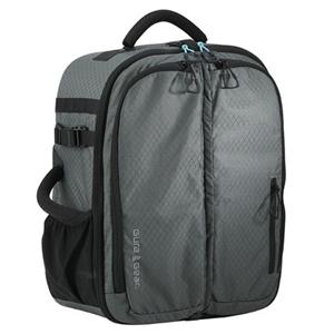 Gura Gear Bataflae 26L Backpack, Gray: Picture 1 regular