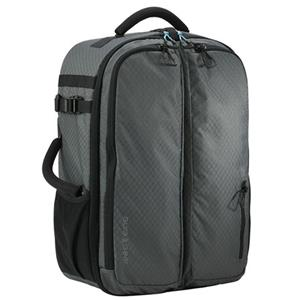 Gura Gear Bataflae 32L Backpack, Gray: Picture 1 regular