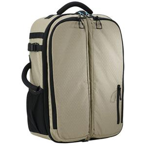 Gura Gear Bataflae 32L Backpack, Tan: Picture 1 regular