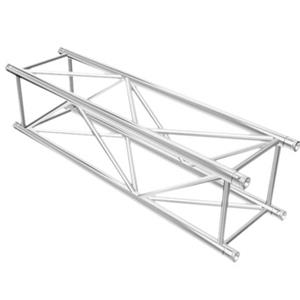 Global Truss 1.64' (0.5m) Square Segment, 0.12