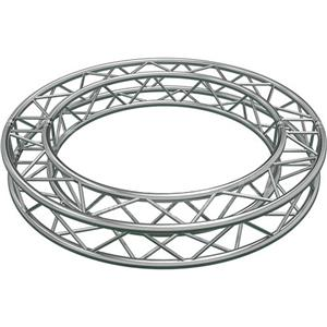 Global Truss 19.68' Circle, 8 x 45deg. Arcs: Picture 1 regular