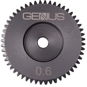 Genus G-PG06 0.6 Pitch Gear G-PG06