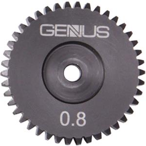 Genus GPG08 Pitch Gear G-PG08