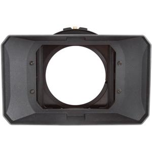 Genus Sun Shade, Fits 4x4 inches Filters: Picture 1 regular