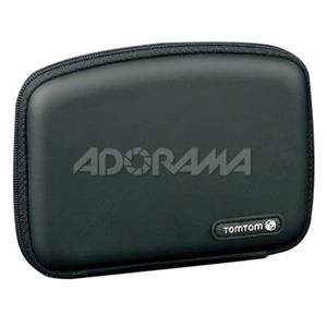 TomTom Portable Eva Navigator Case for Go 720 Navigator: Picture 1 regular