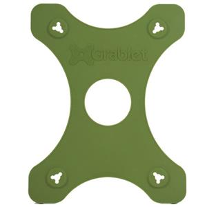 The Grablet Novus iPad Case 1009