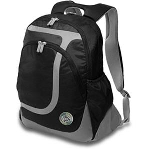 Greensmart Indri Backpack 42121