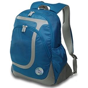 Greensmart Indri Backpack 42122