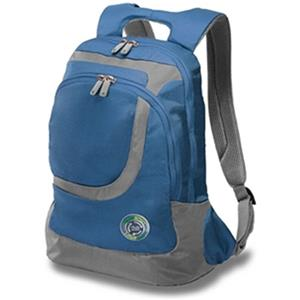Greensmart Kea Backpack 42132