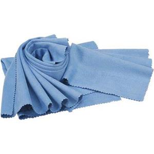 Giottos Anti-Static Microfiber Cleaning Cloth CL3611