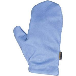 Giottos Anti-Static Microfiber Cleaning Mitten, 4.7x9.4: Picture 1 regular