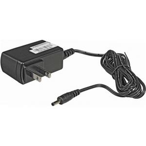 G-Technology Replacement Power Adaptor 0G00075