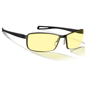 Gunnar Optiks Catalyst Groove Eyewear, Onyx: Picture 1 regular