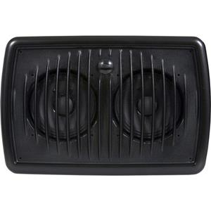 Galaxy Audio Hot Spot 7 Compact Vocal Monitor Speaker: Picture 1 regular