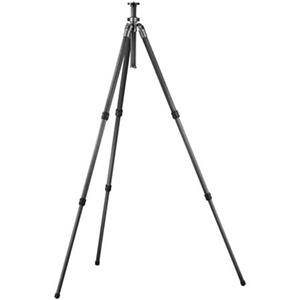 Gitzo GT2531 Series 2 6x Carbon Fiber 3 Section Tripod GT2531