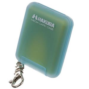 Hakuba Digital Media Storage Wallet DMSPCF2