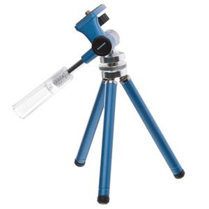 Hakuba Digital Table Pod Tripod DTPH3BL
