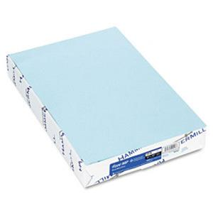 Hammermill Fore MP Recycled Color Paper