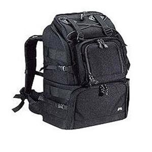 Hakuba PSBP-30 Unibody Backpack for Cameras: Picture 1 regular