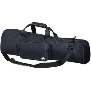 Hakuba Tripod Case Polyester with Nylon Padding, Medium: Picture 1 regular