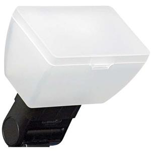 Harbor Digital Ultimate Light Box Pro Pack for ...: Picture 1 regular