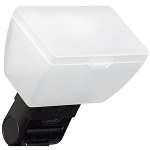 Harbor Digital Ultimate Light Box Pro Pack DDA32V
