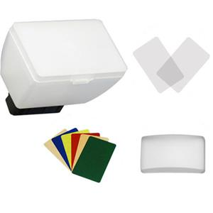 Harbor Digital Ultimate Light Box Pro Pack DDA37S
